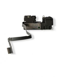 For iPhone X Ear Speaker with Sensor Flex Cable Replacement