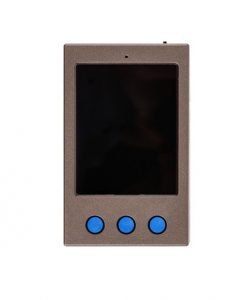 LCD Ambient Light Sensor and True Tone Read Repair Programmer For iPhone