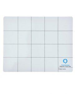 Magnetic Screw Memory Mat 30-25cm