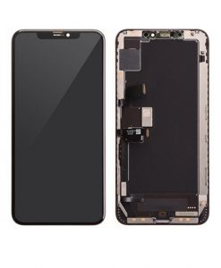 iPhone XS Max OEM Screen