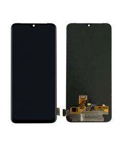 OEM Screen Replacement For OnePlus 7