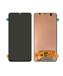 OEM Screen Replacement For Samsung Galaxy A70 (2019)