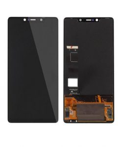 OEM Screen Replacement For XiaoMi Mi 8 SE - Black