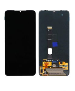 OEM Screen Replacement For XiaoMi Mi 9 - Black
