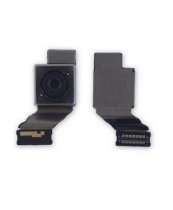 Rear Camera for Google Pixel 2
