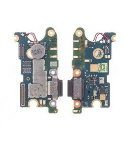 Charging Port Board for HTC U11