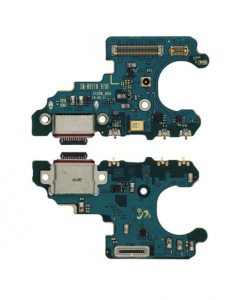 Charging Port Board for Samsung Galaxy Note 10 - N970F