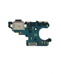 Charging Port Board for Samsung Galaxy Note 10 - N970F