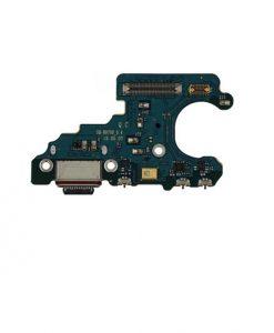 Charging Port Board for Samsung Galaxy Note 10 - N970U
