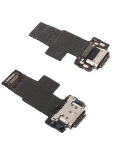 HTC U12 Plus Charging Port Flex Cable