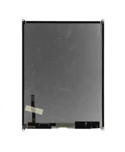 LCD Screen for iPad 6 (2018)