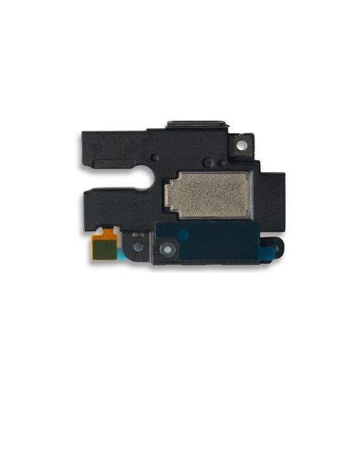 Loud Speaker for Google Pixel 3A