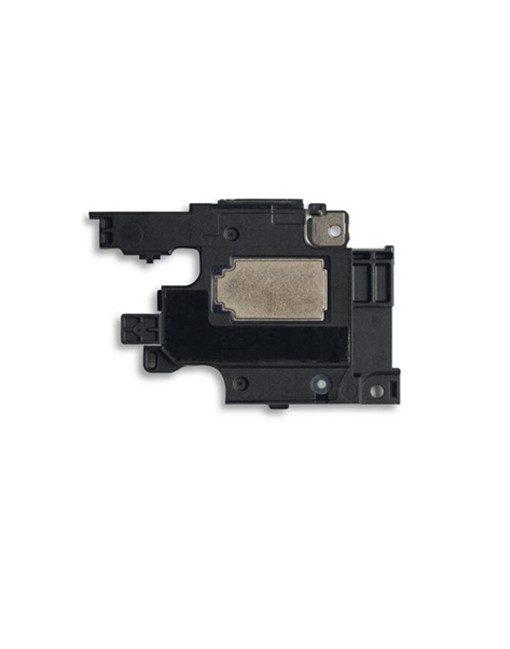 Loud Speaker for Google Pixel 3A XL