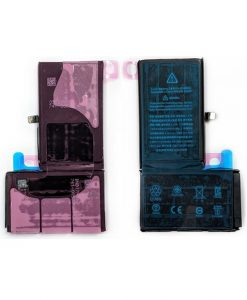 OEM Battery Replacement For iPhone XS Max