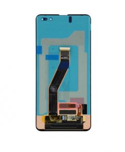 OLED Display Assembly for Galaxy S10 5G - Black