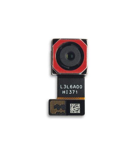 Rear Camera For Moto G7 Play
