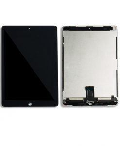 OEM LCD Screen and Digitizer for iPad Air 3 - Black