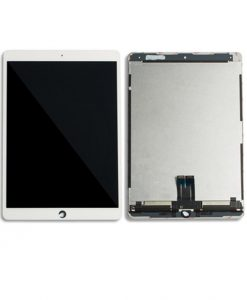 OEM LCD Screen and Digitizer for iPad Air 3 - White