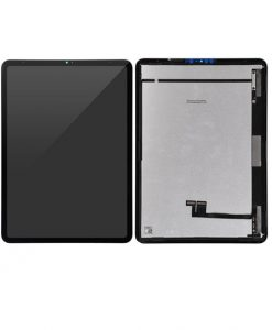 "OEM LCD Screen and Digitizer for iPad Pro 11"" - Black"