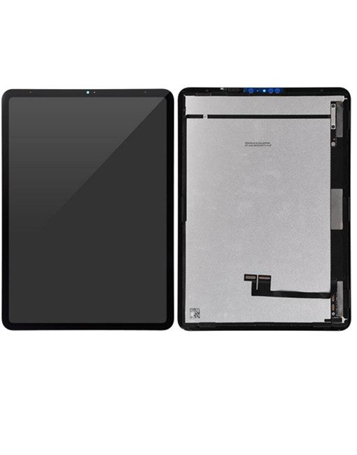 """OEM LCD Screen and Digitizer for iPad Pro 11"""" - Black"""