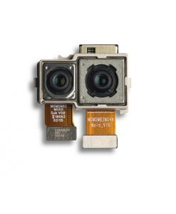 Rear Camera For Oneplus 6T
