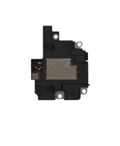 Replacement Loud Speaker for iPhone 11
