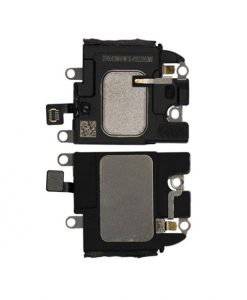 Replacement Loud Speaker for iPhone 11 Pro
