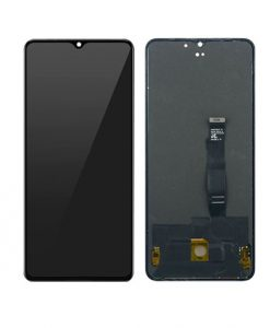 AMOLED Display Touch Screen Digitizer Assembly For OnePlus 7T
