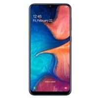 Galaxy A20(2019)