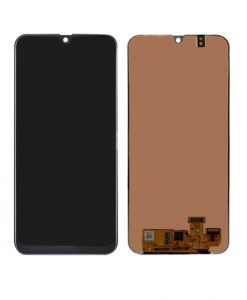 OEM Screen Replacement For Samsung Galaxy A20 (2019)
