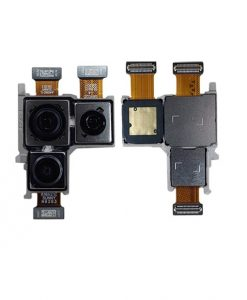 Rear Camera For Huawei Mate 30