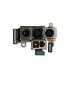 Rear Camera For Samsung Galaxy Note 10 Plus