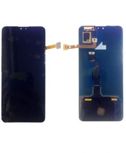 Screen Replacement For Huawei Mate 30
