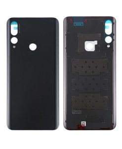 Battery Cover for Huawei Y9 Prime 2019 - Black