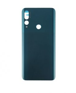 Battery Cover for Huawei Y9 Prime 2019 - Green