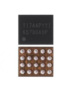 Display IC Replacement For iPhone 8 8P