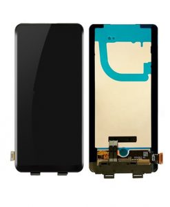 OEM Screen Replacement For OnePlus 7T Pro