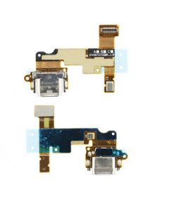 Replacement Charging Port Flex Cable for LG G6