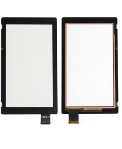 Replacement Digitizer for Nintendo Switch