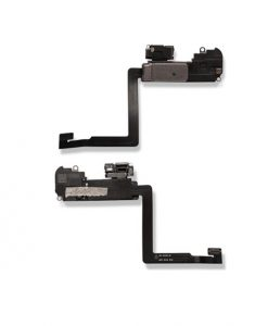 Replacement Ear Speaker with Sensor Flex Cable for iPhone 11 Pro Max