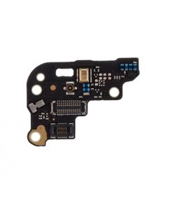 Replacement Microphone Mic Flex Cable For Huawei Mate 20 Pro