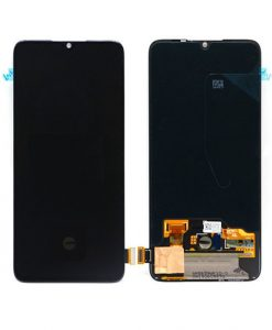 AMOLED Display Screen Replacement For Xiaomi Mi 3A