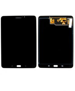 For Samsung Galaxy Tab S2 8.0 Screen Assembly Replacment - Black