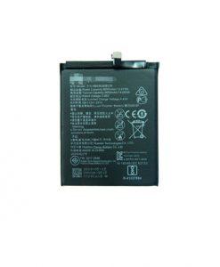 OEM Battery Replacement For Huawei P30