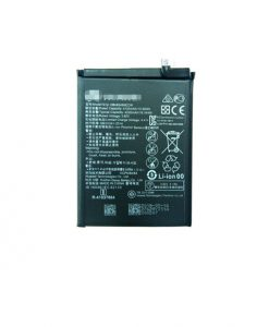 OEM Battery Replacement For Huawei P30 Pro