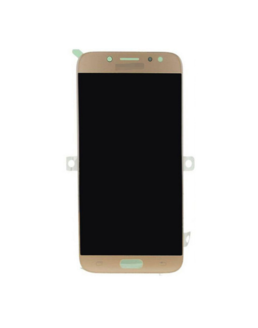 OLED Screen Replacement For Galaxy J730 (2017) - Gold