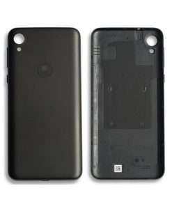 Replacement Battery Cover For Moto E6