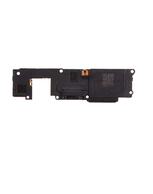 Replacement Loud Speaker Buzzer Ringer For Oneplus 3