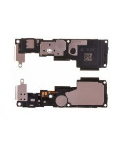 Replacement Loud Speaker Buzzer Ringer For Oneplus 5T