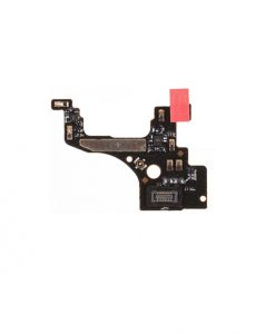 Replacement Microphone Board For Oneplus 5T